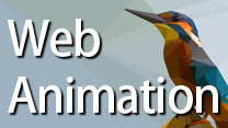 Web Animation with CSS and JavaScript