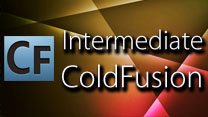 Intermediate ColdFusion
