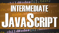 Intermediate JavaScript