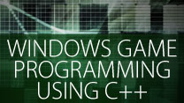 Introduction to Windows Game Programming Using C++