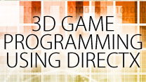 3D Game Programming Using DirectX