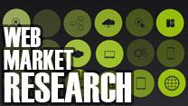 Digital Market Research