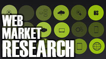 Digital Market Research