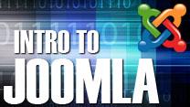 Introduction to Joomla!