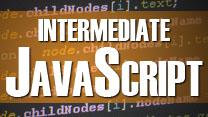 Intermediate JavaScript