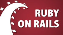Introduction to Ruby and Rails