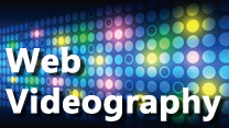 Web Videography using Adobe Premiere Elements