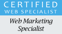 Internet Marketing Specialist